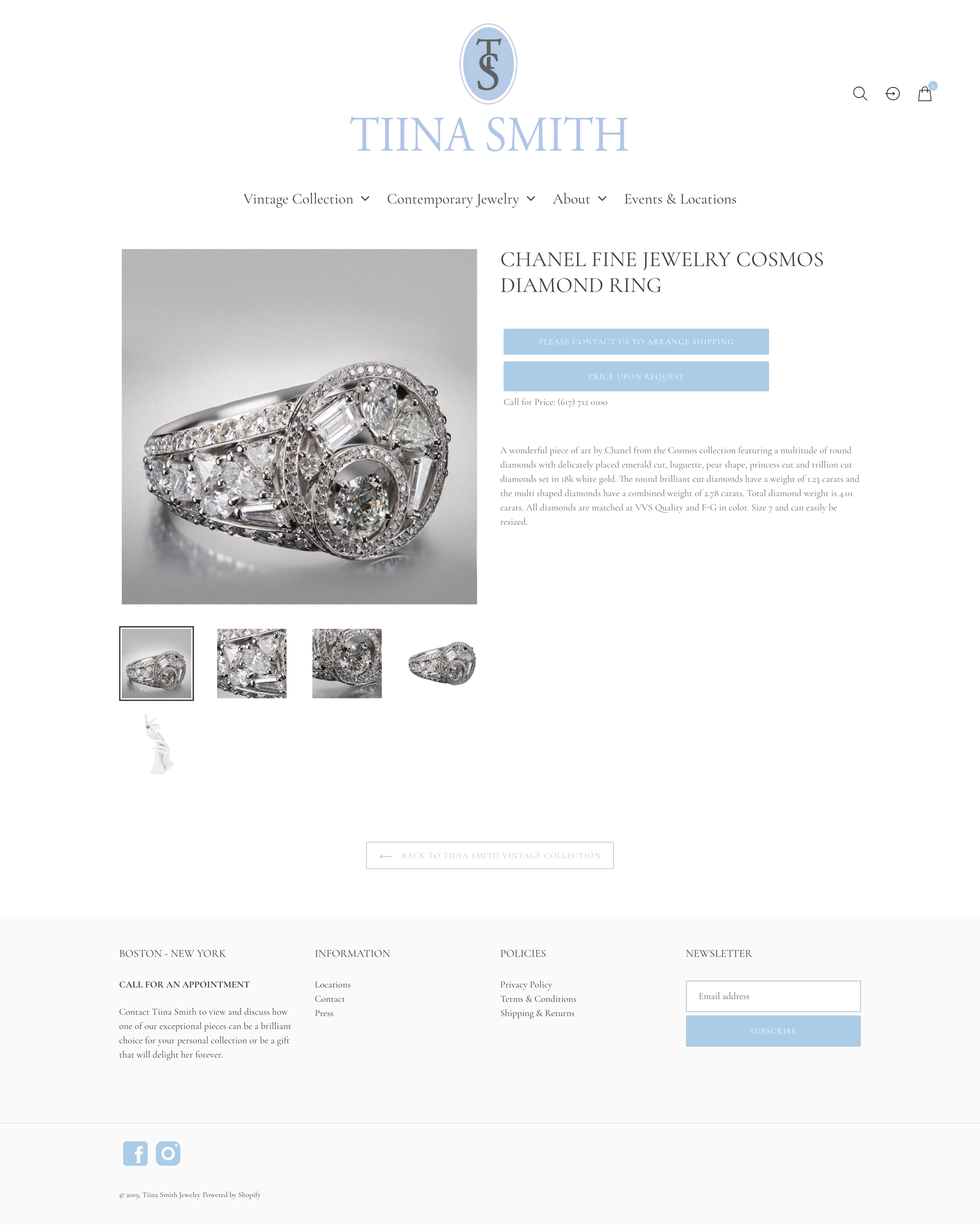 screencapture-tiinasmithjewelry-collections-tiina-smith-vintage-collection-products-chanel-fine-jewelry-cosmos-diamond-ring-2019-03-06-17_35_03.png