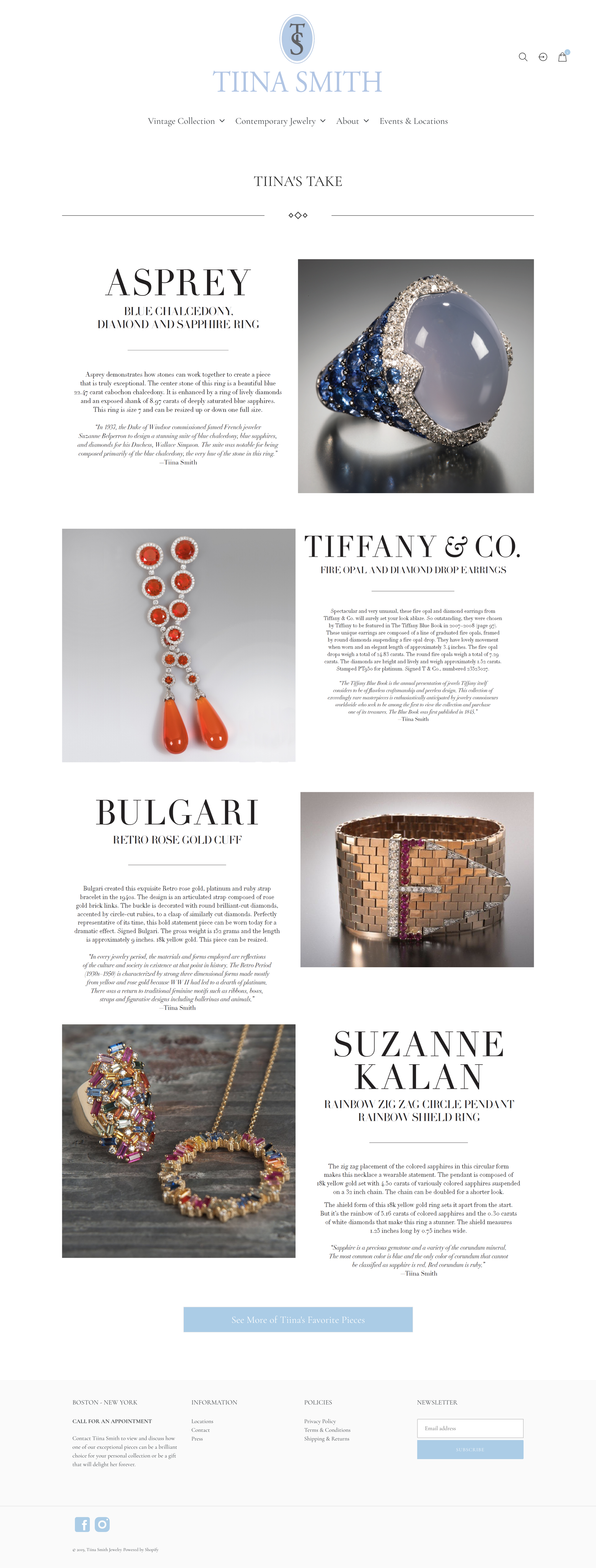 screencapture-tiinasmithjewelry-pages-tiinas-take-2019-03-06-17_35_28.png