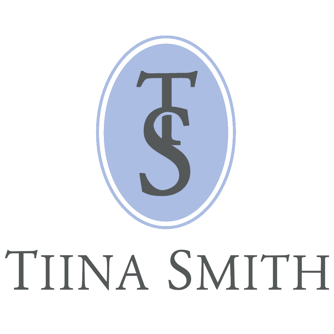 Tiina Smith Jewelry Logo (with Transparent background).png
