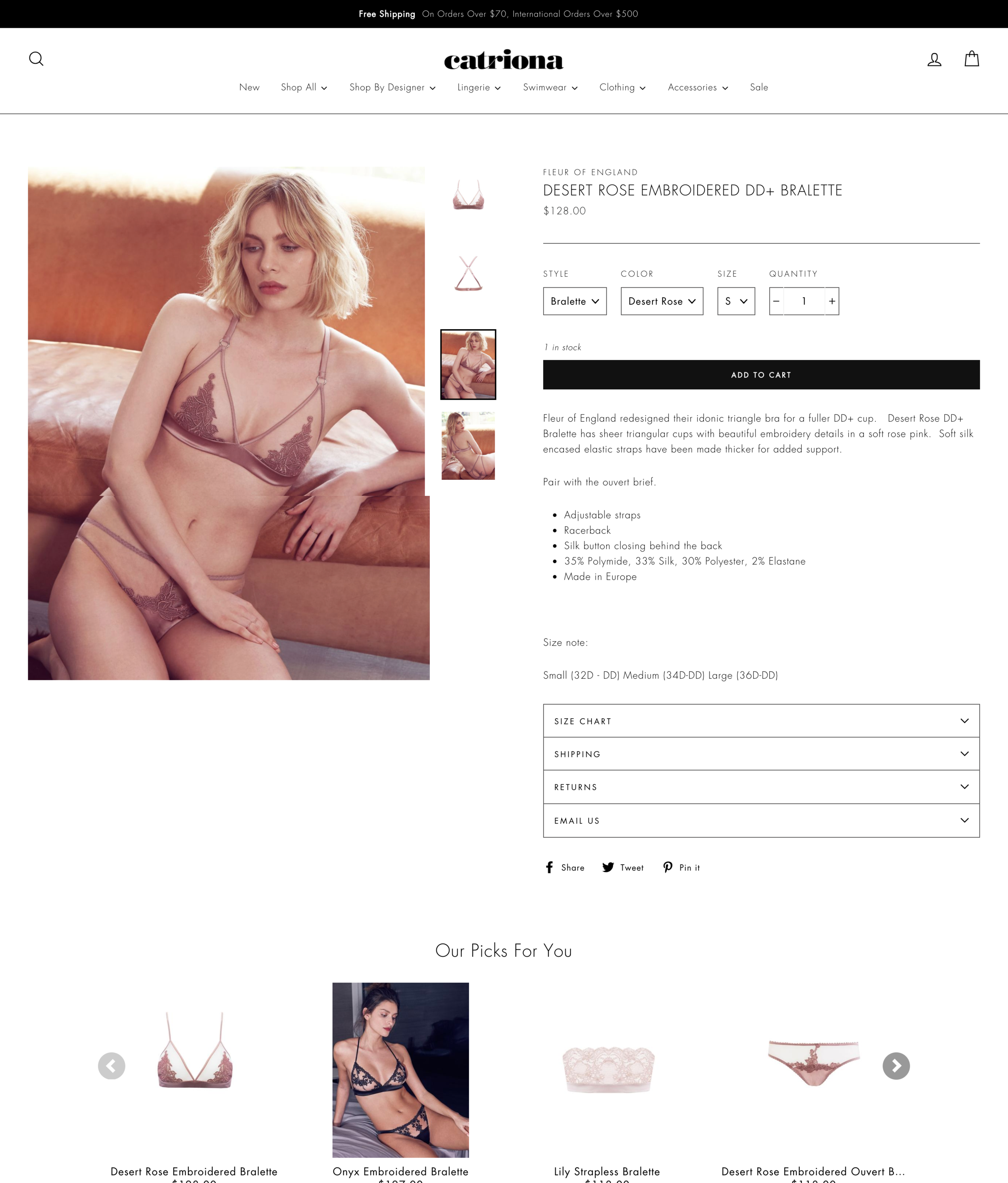 screencapture-catriona-products-fleurofengland-desert-rose-embroidered-dd-bralette-2019-04-25-15_25_11.png
