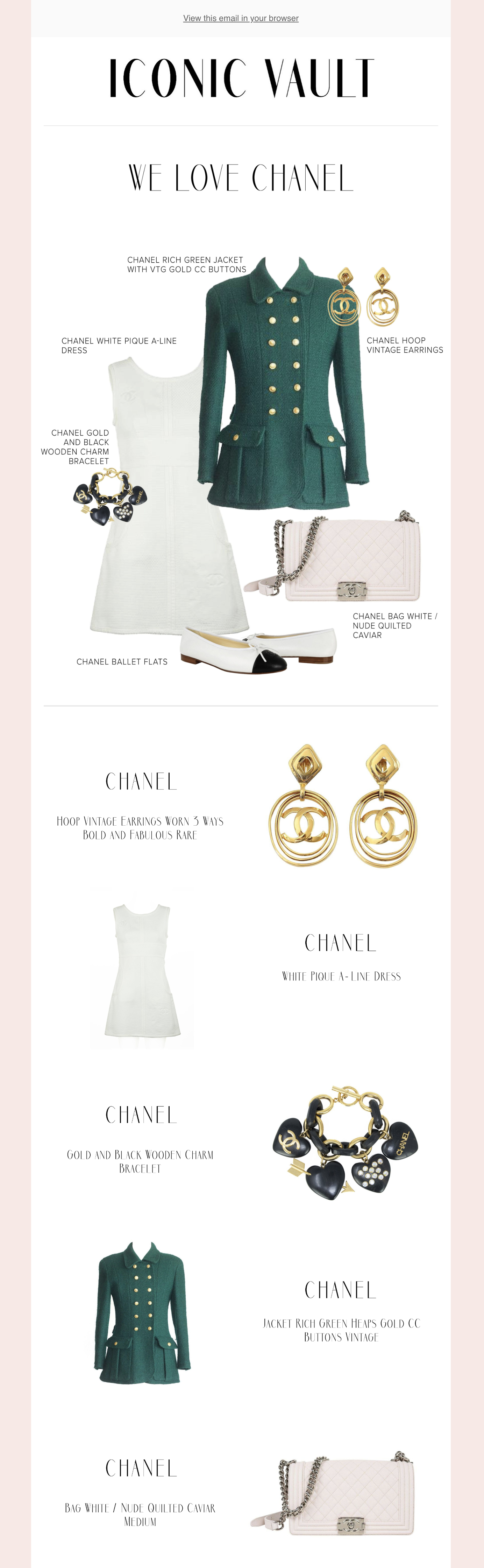 Chanel Campaign _ Option B.png