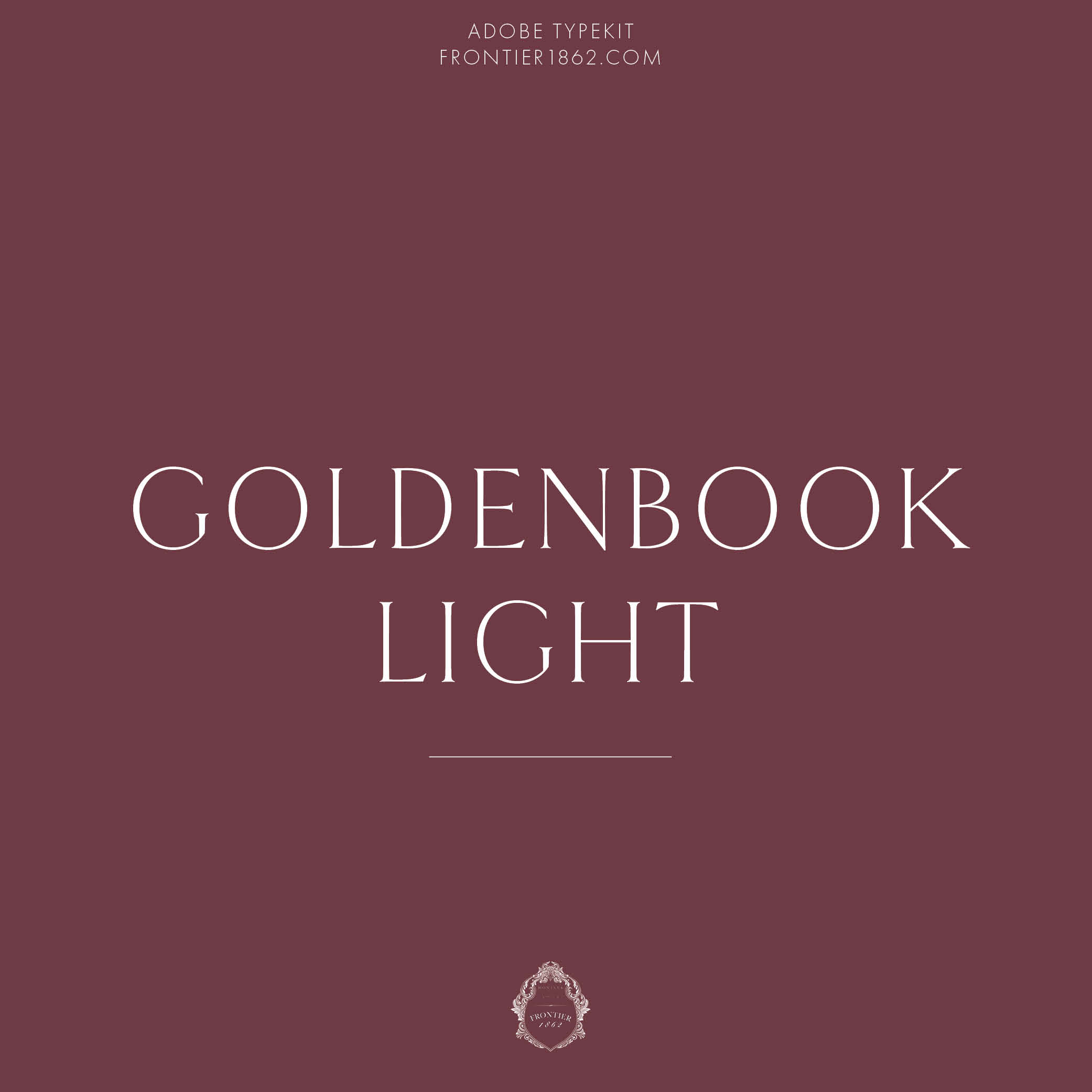goldebook.jpg