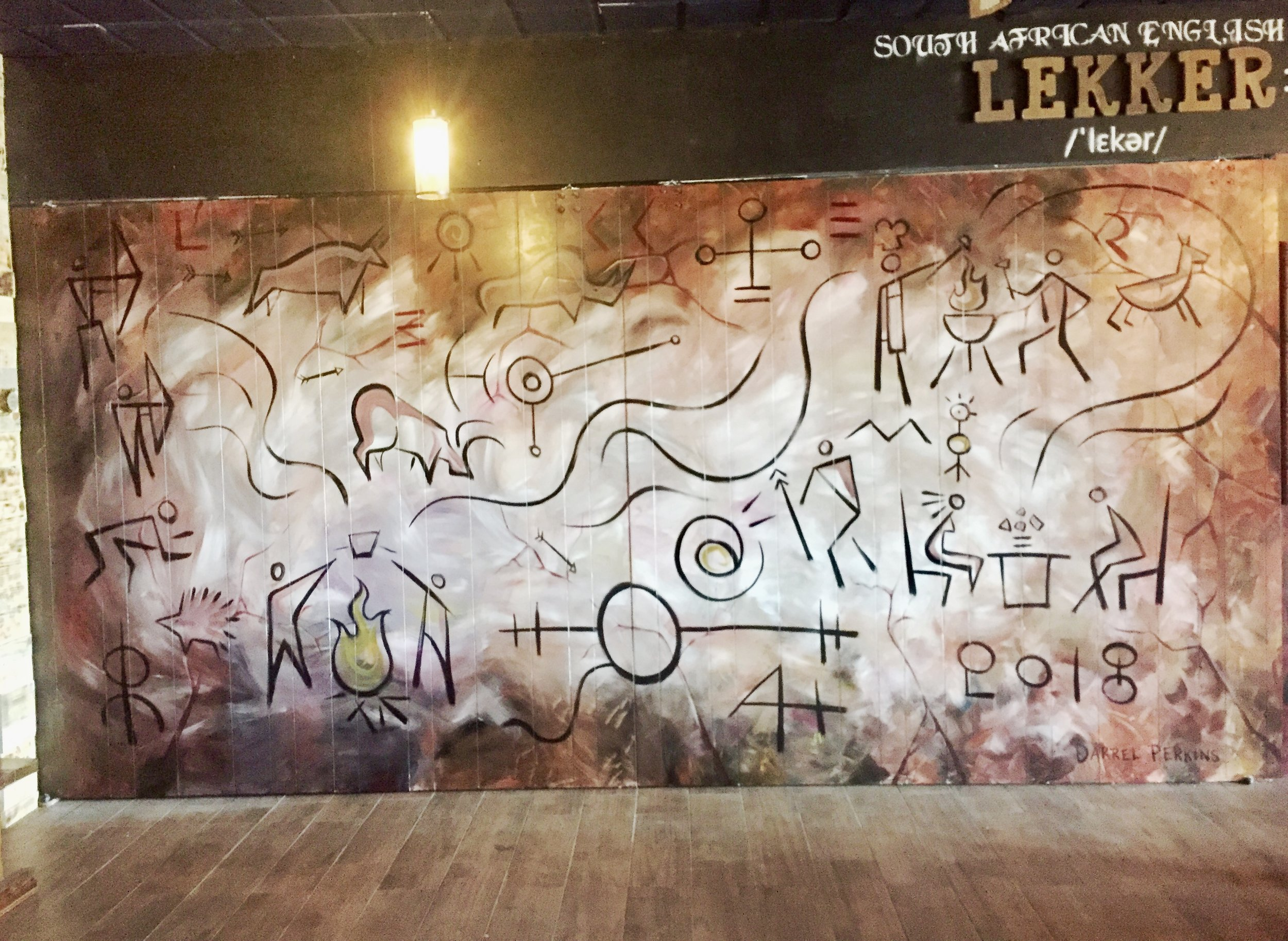 Lekker_mural3.JPG