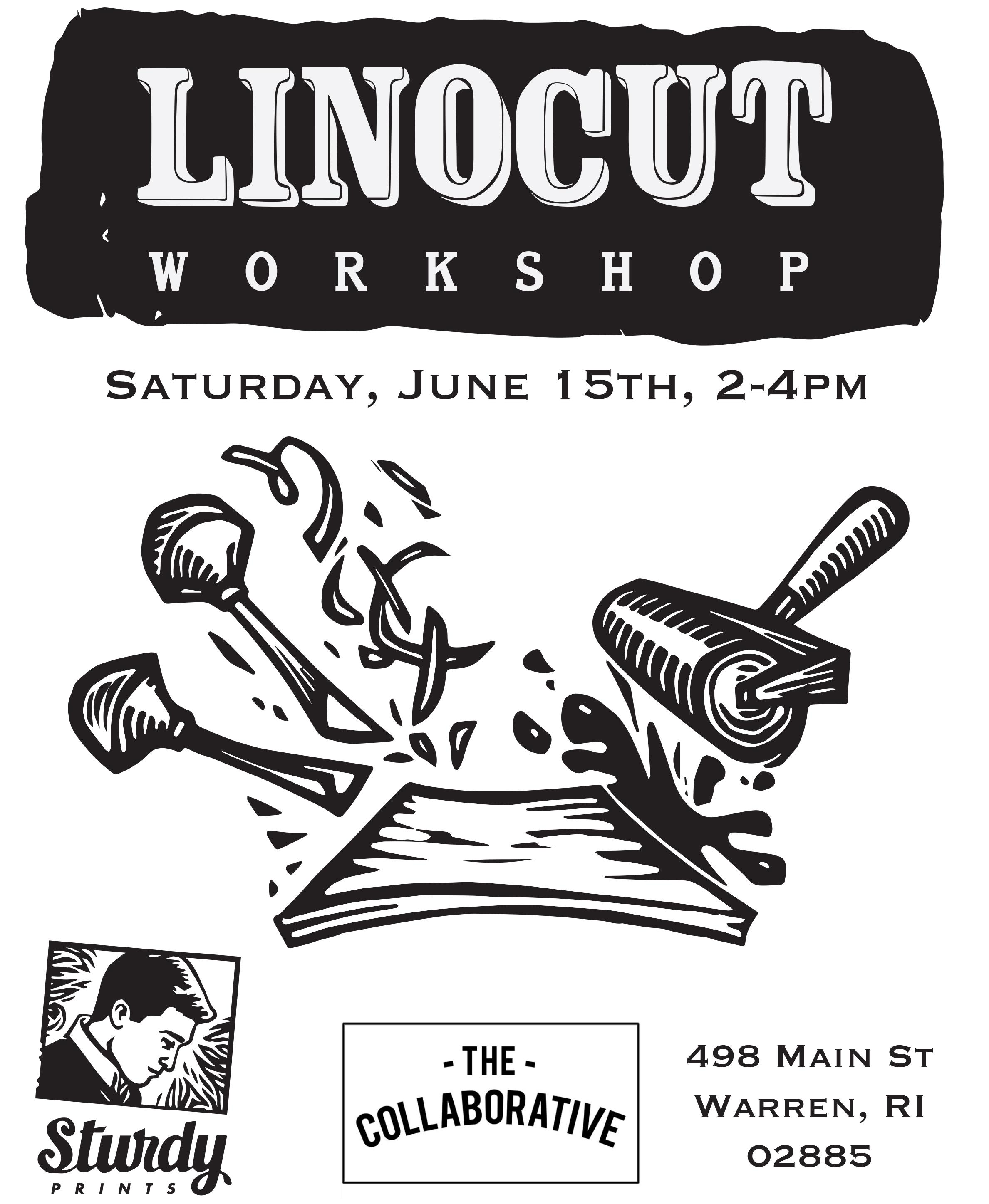 linocut_workshop1.jpg