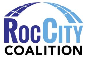 RocCity.jpg