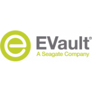 evault_seagatecompany-converted.png