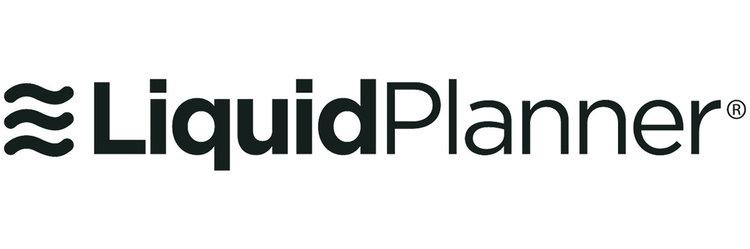 Liquidplanner.jpg
