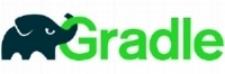 Gradle-2.jpg