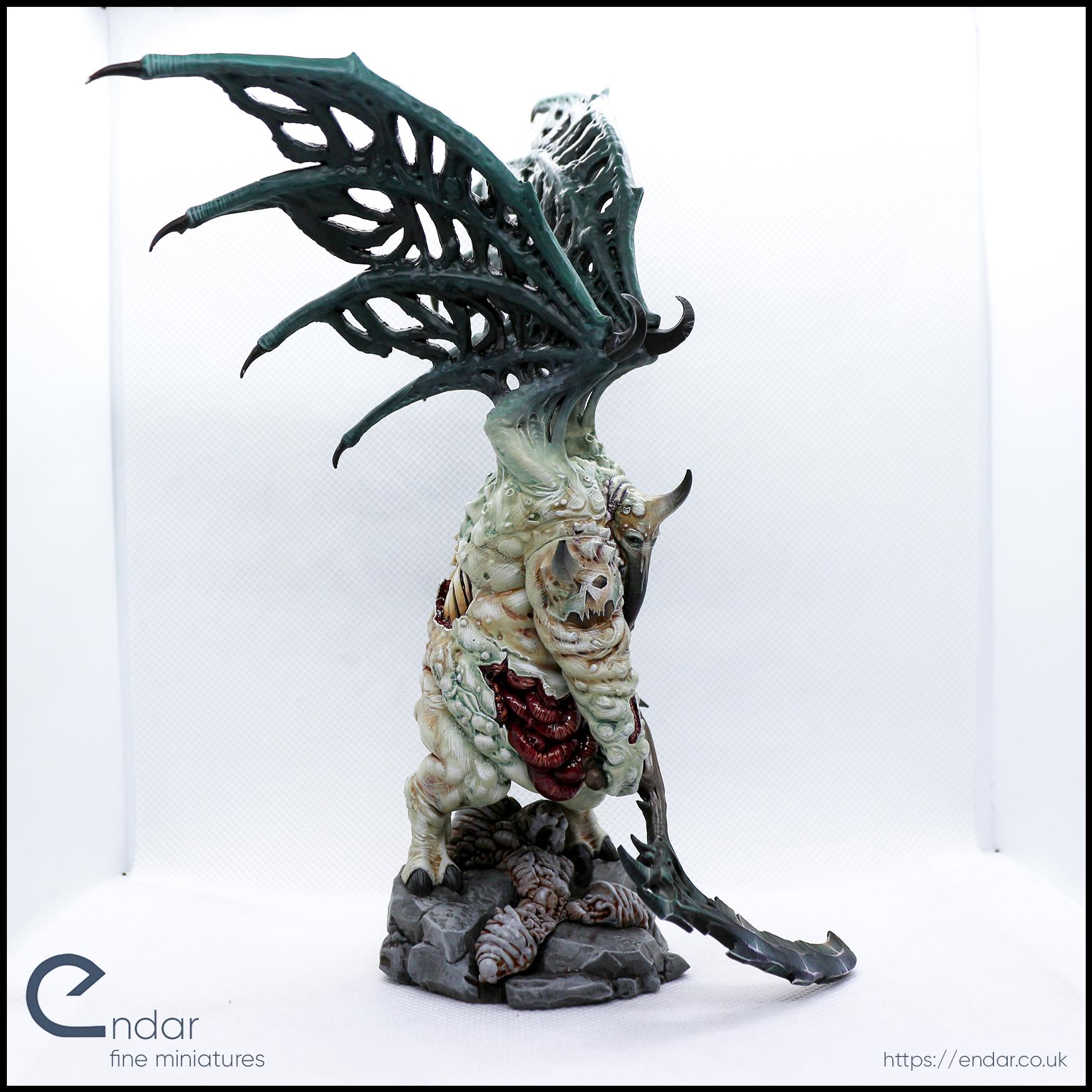 Lord of Virulence 04 - Front.jpg