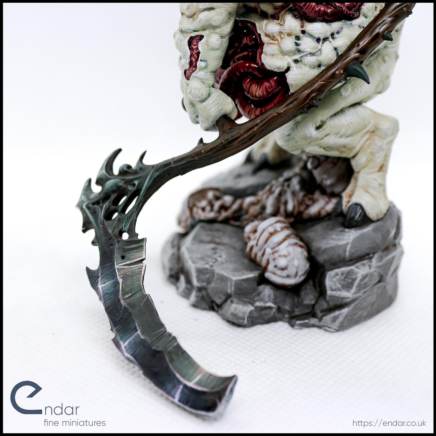 Lord of Virulence 06 - Blade.jpg