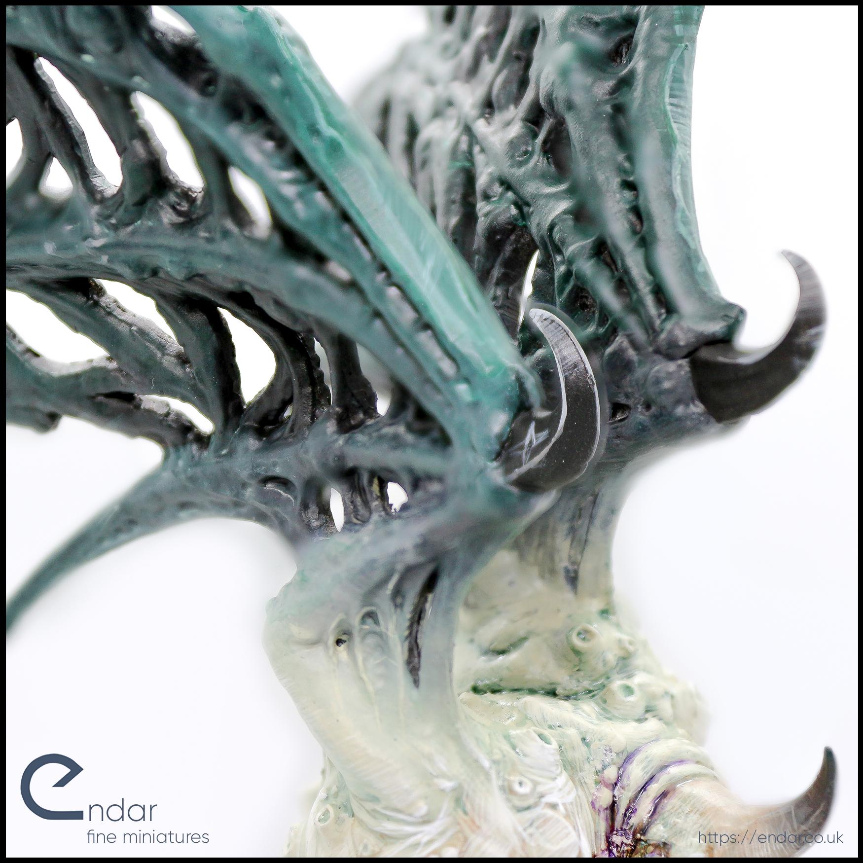 Lord of Virulence 07 - Wings.jpg