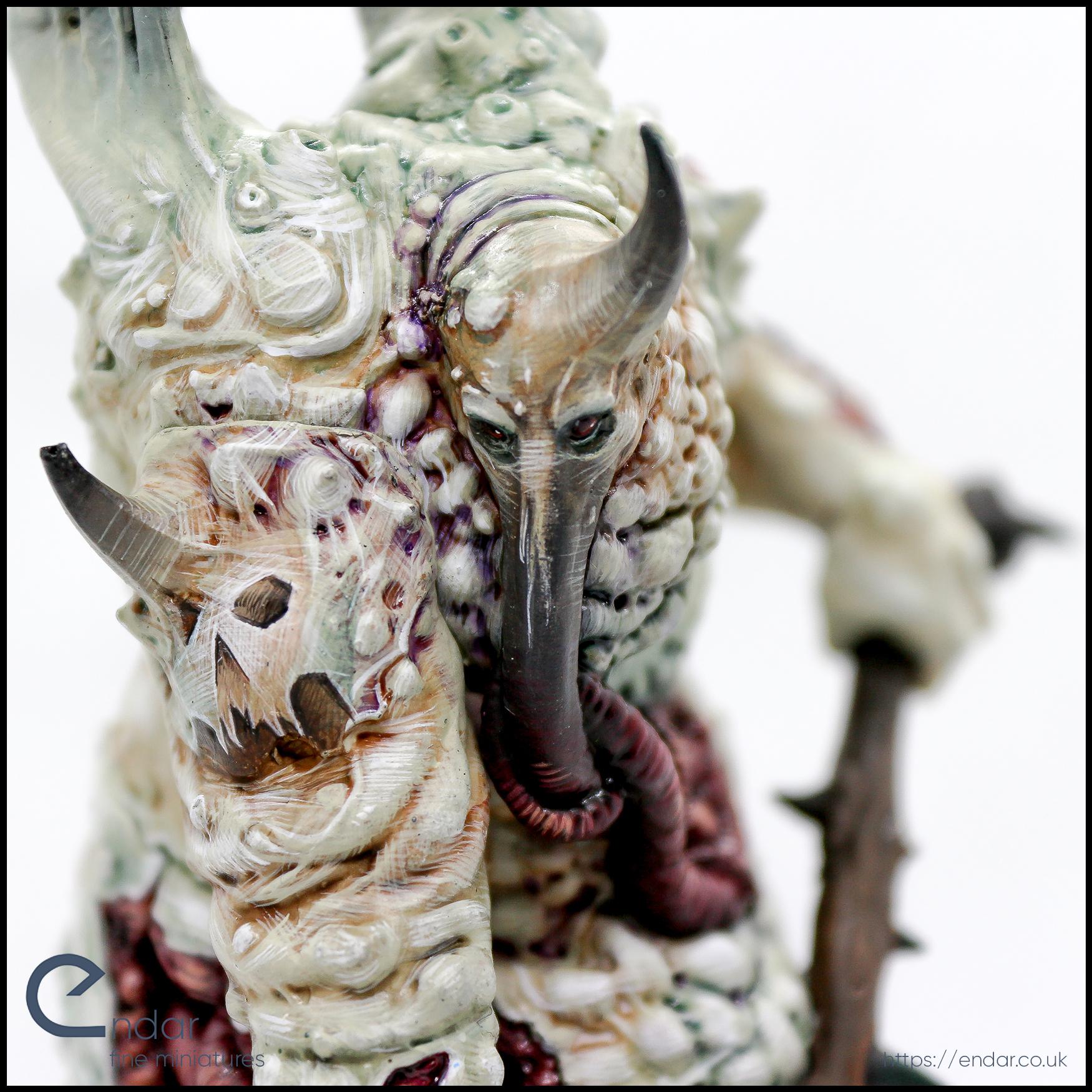 Lord of Virulence 05 - Face.jpg