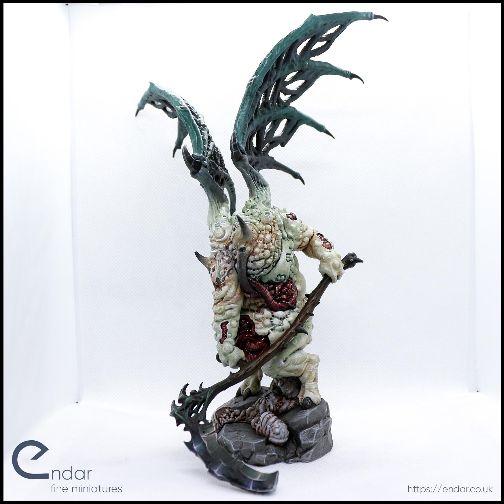 Lord of Virulence 01 - Front.jpg