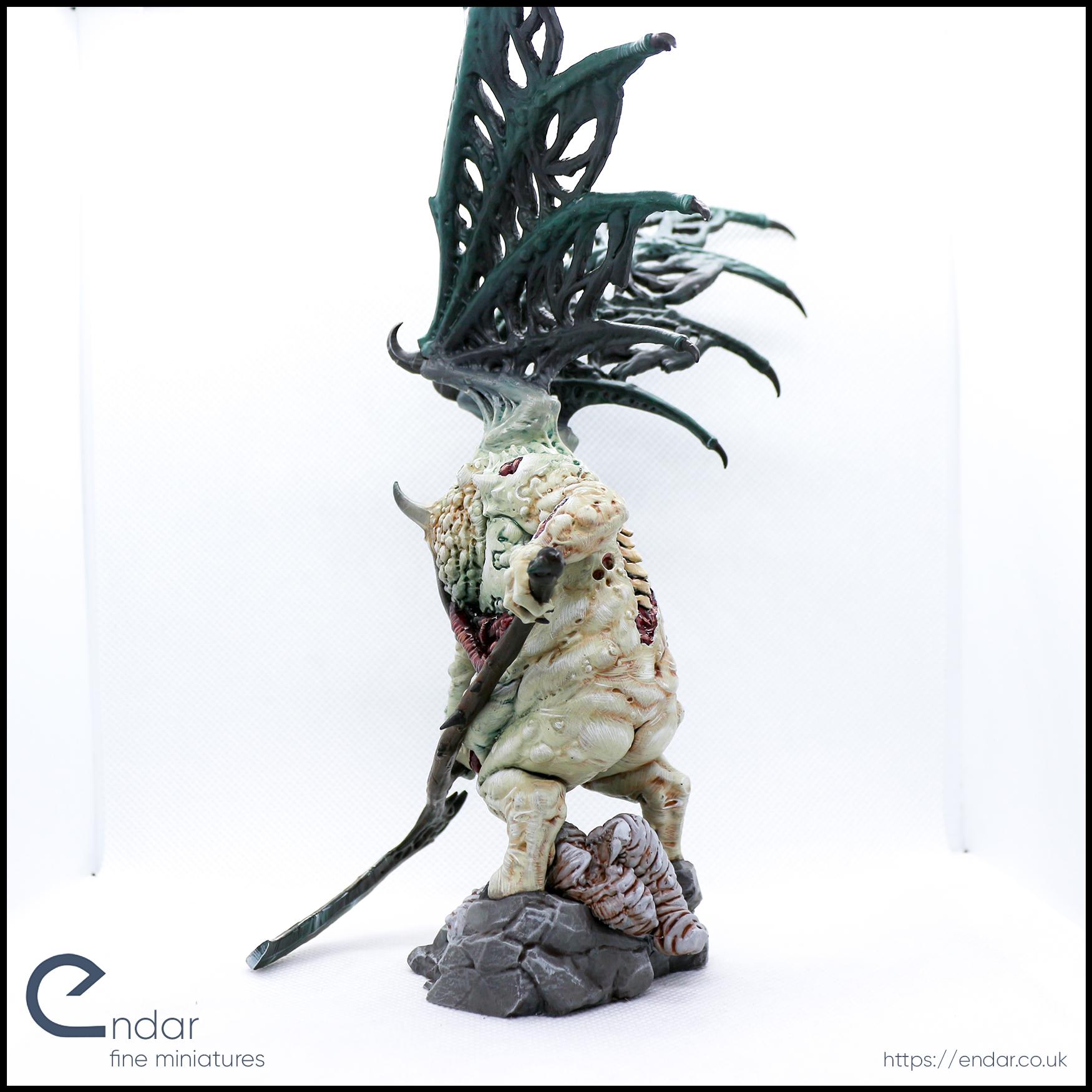 Lord of Virulence 02 - Side.jpg