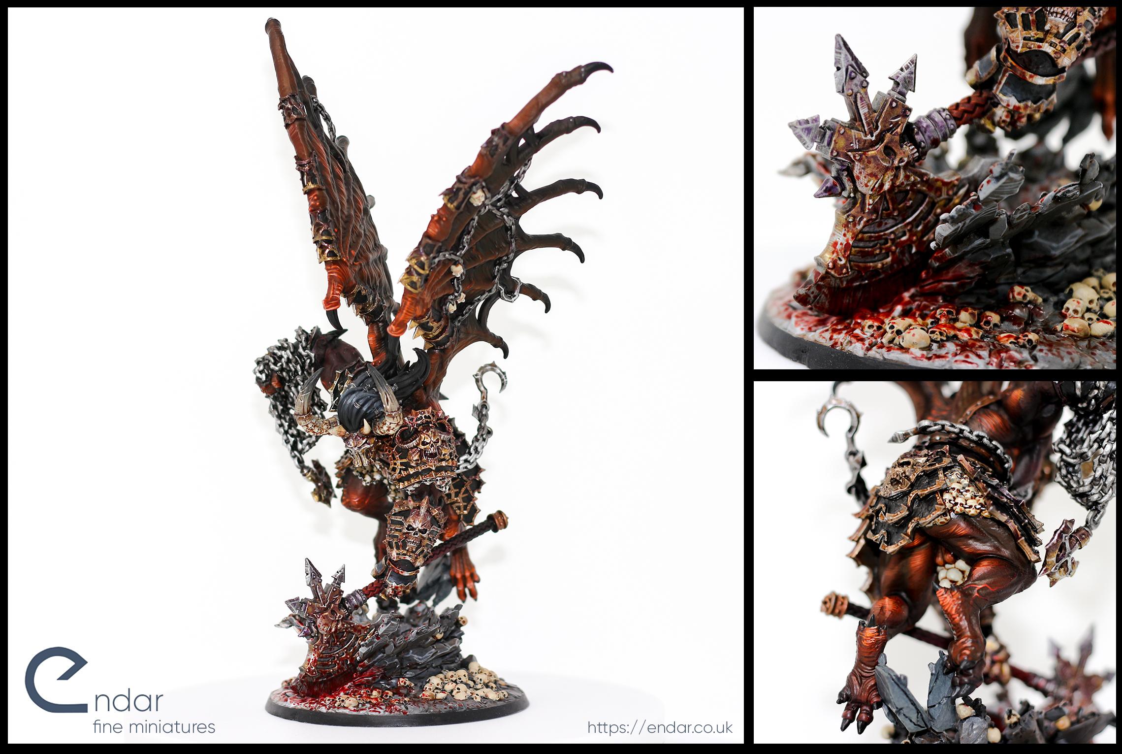 King of War Collage1.jpg