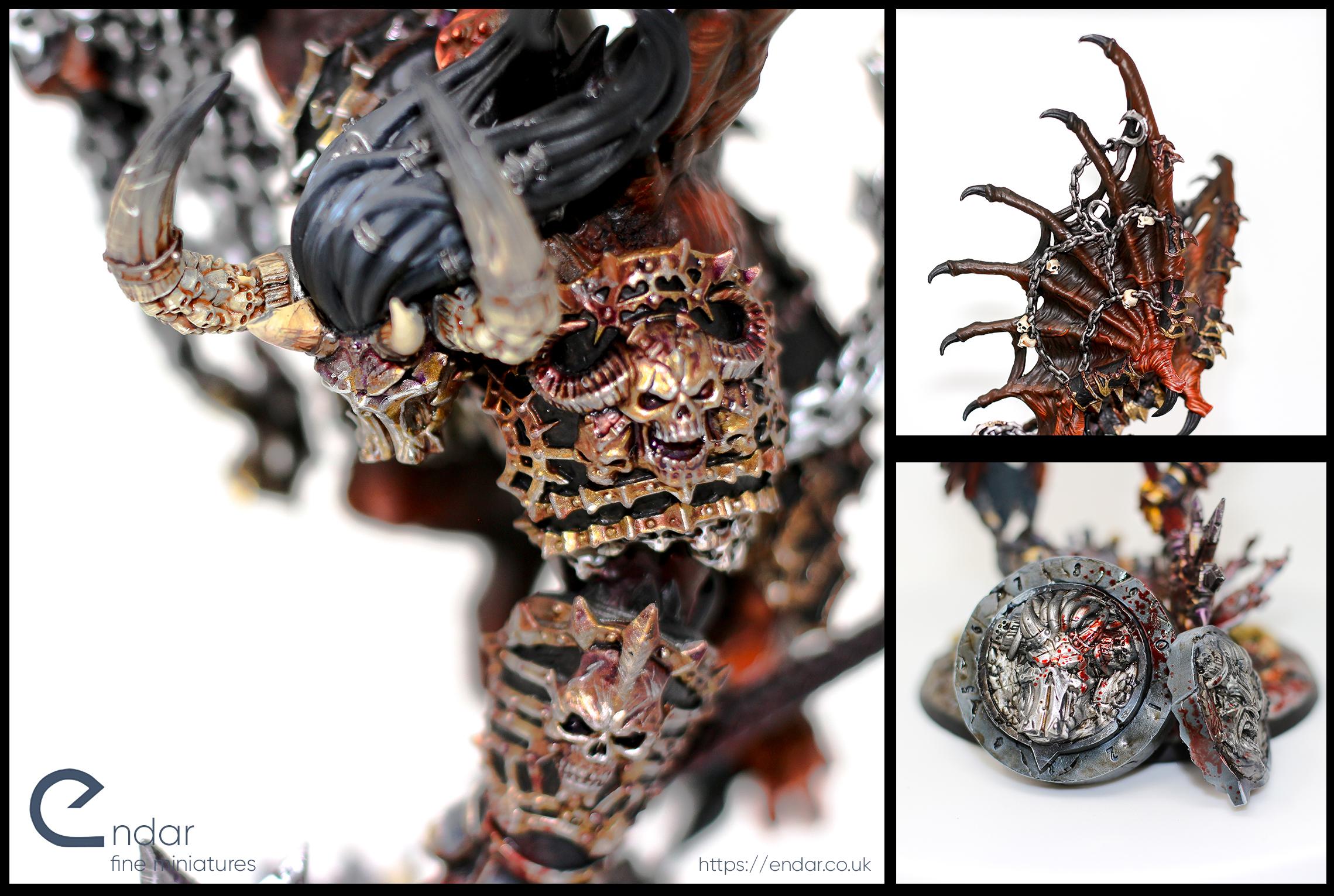 King of War Collage3.jpg