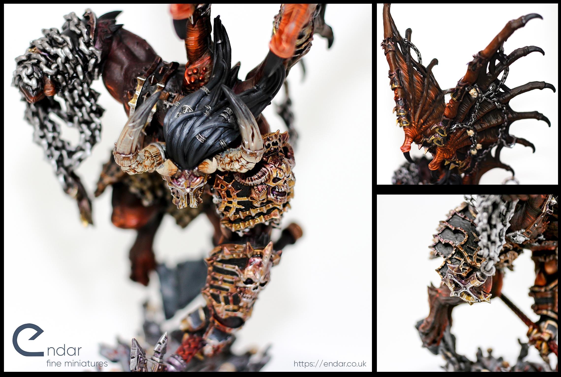 King of War Collage2.jpg