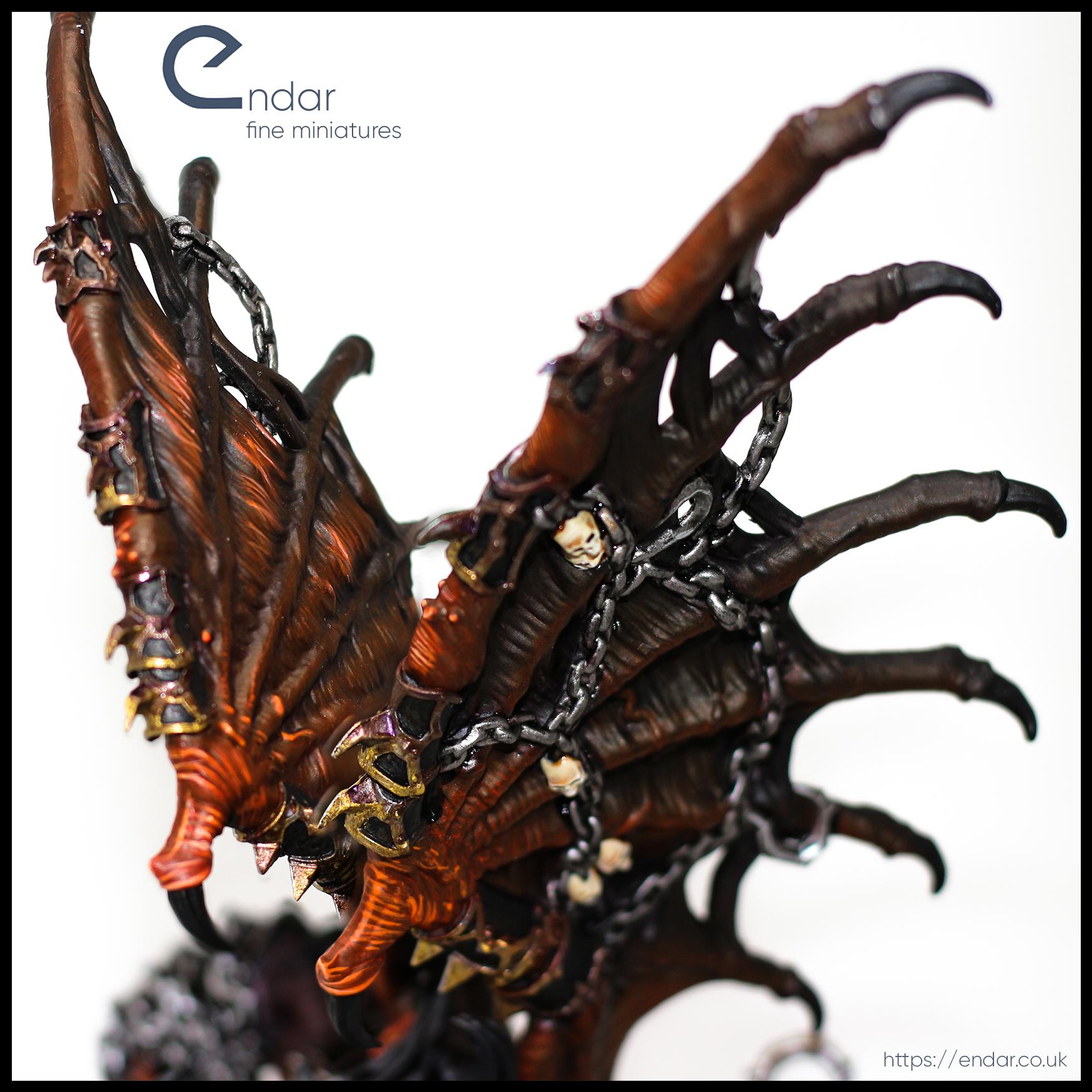 King of War Detail Wings2.jpg