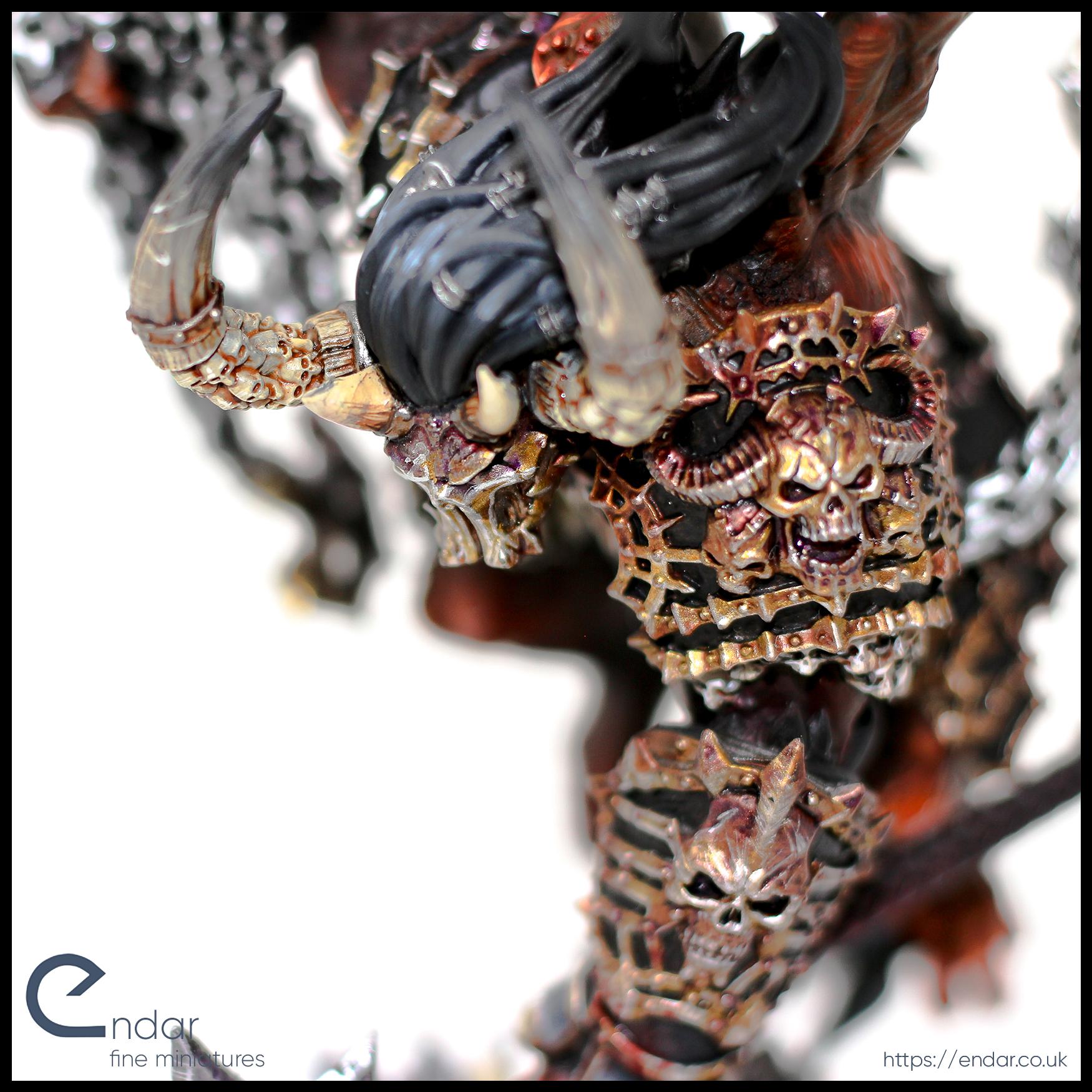 King of War Detail face2.jpg