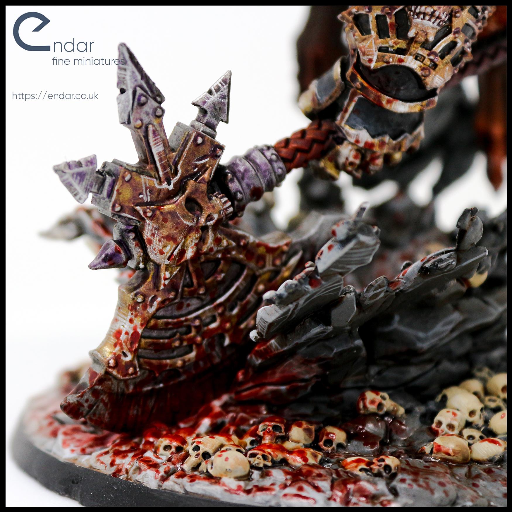 King of War Detail Weapon.jpg