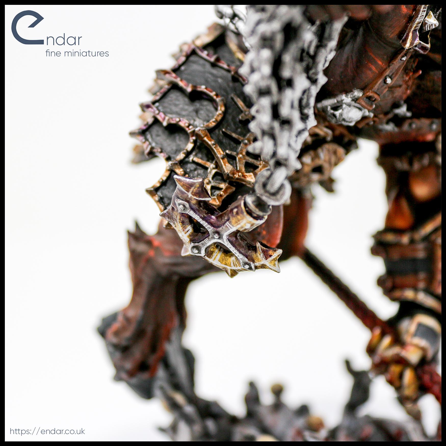 King of War Detail Weapon2.jpg