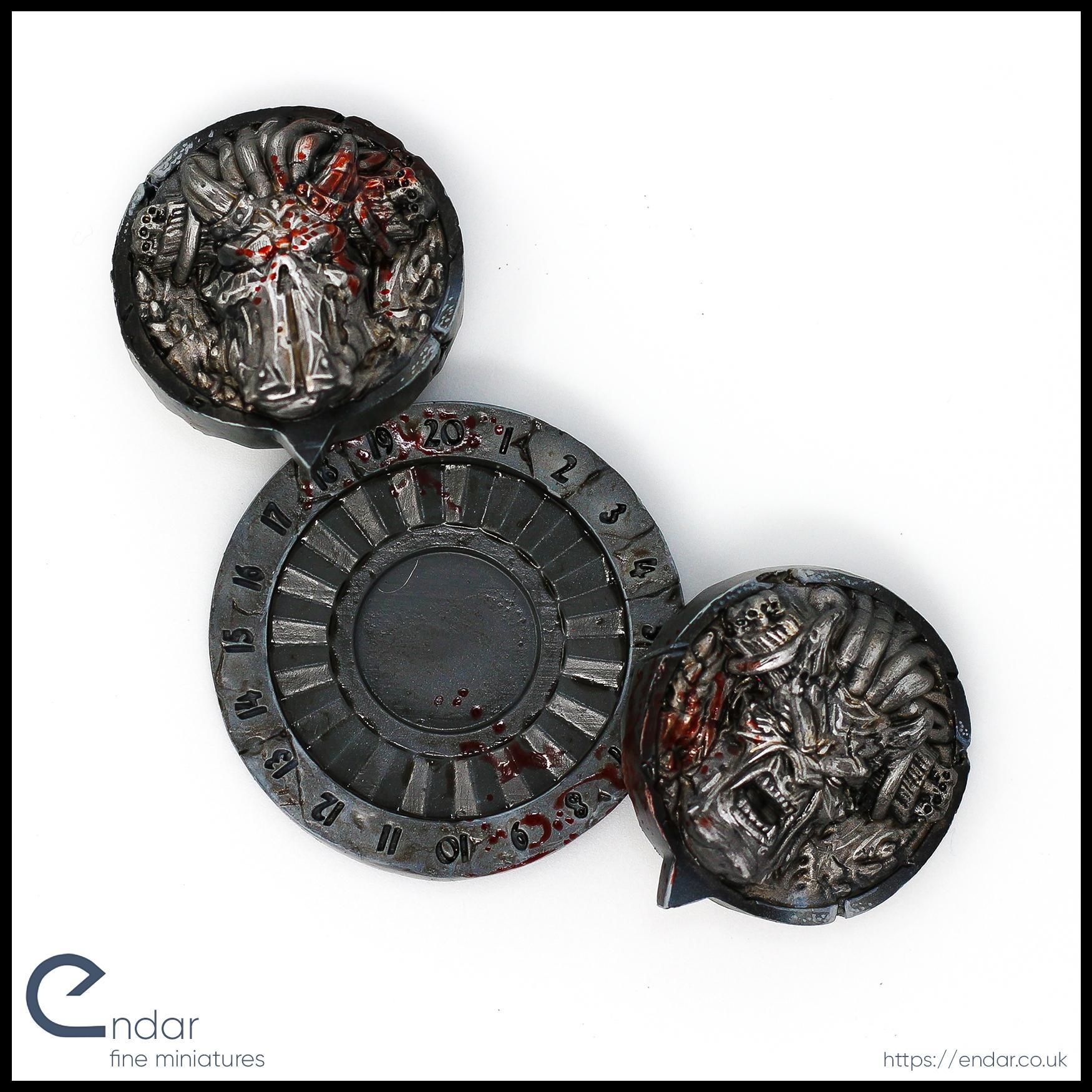 King of War Detail Coin4.jpg