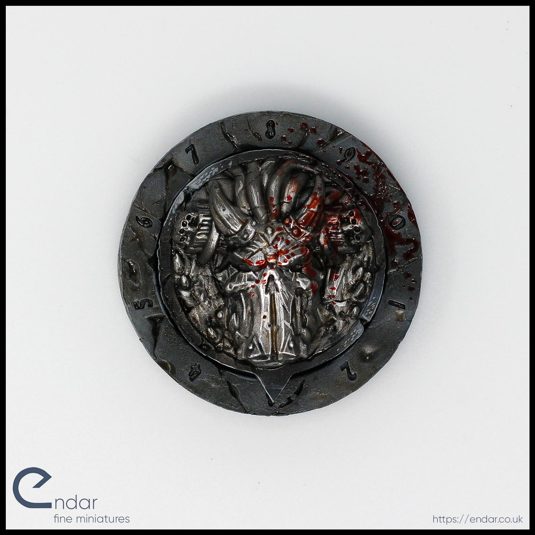 King of War Detail Coin2.jpg
