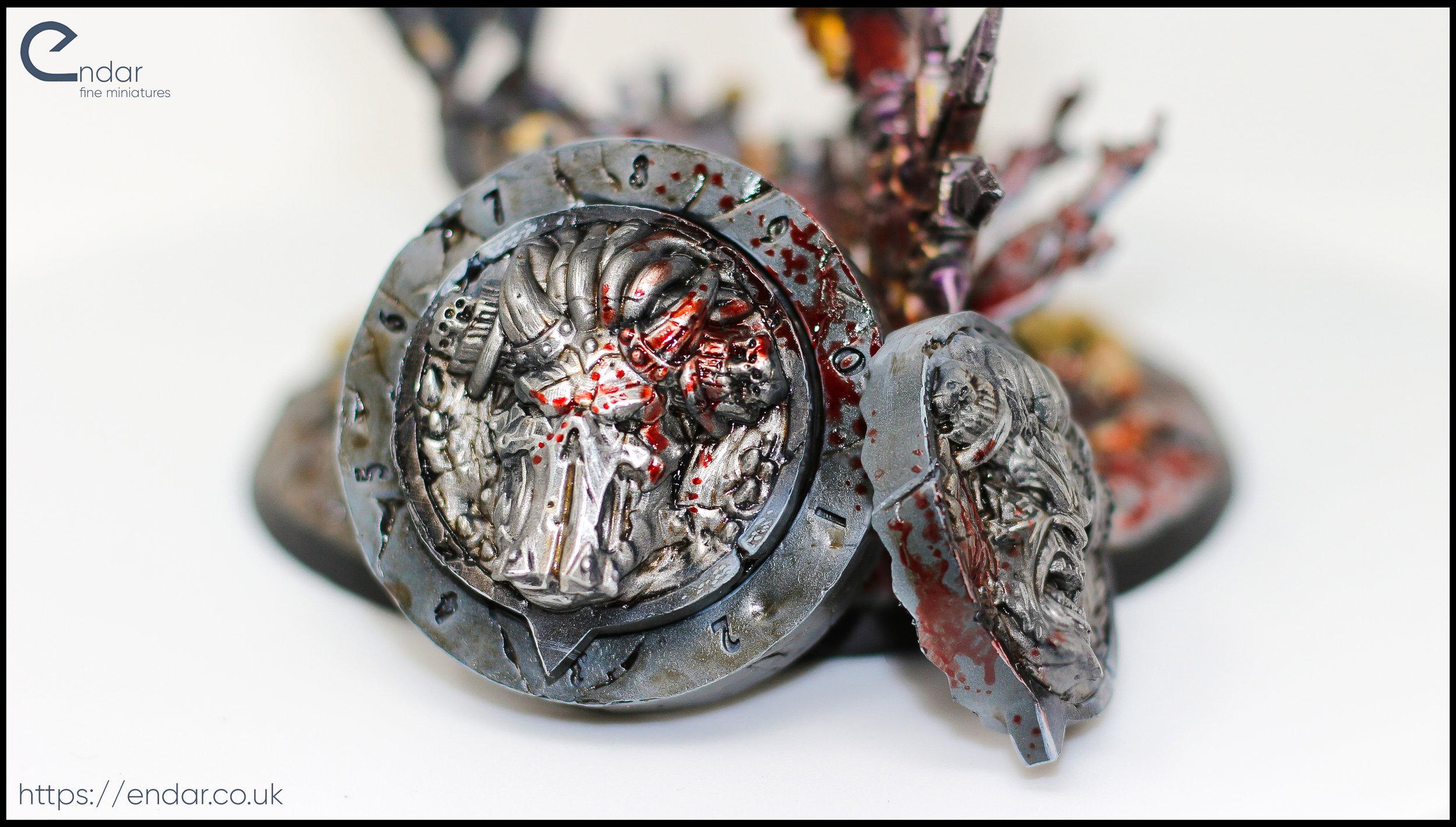 King of War 16_9 Coins.jpg