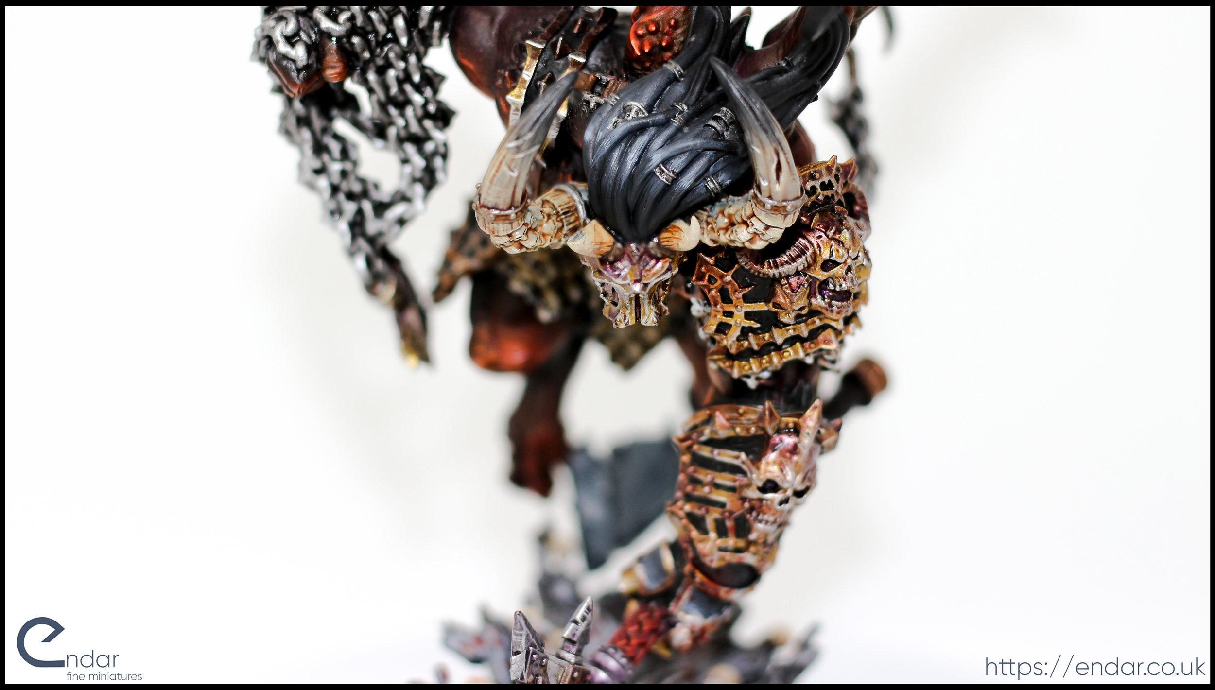 King of War 16_9 Profile2.jpg