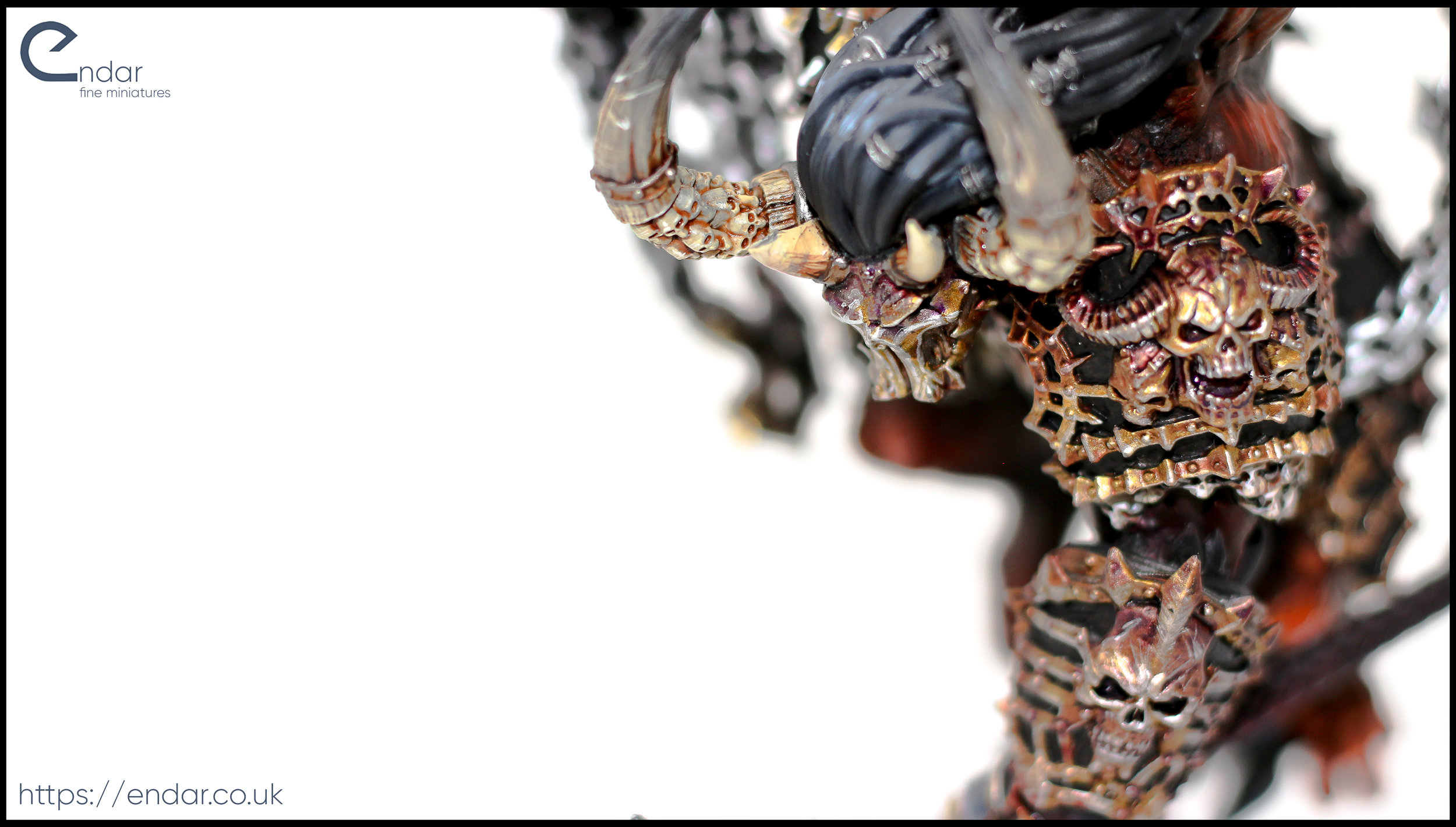 King of War 16_9 Profile3.jpg