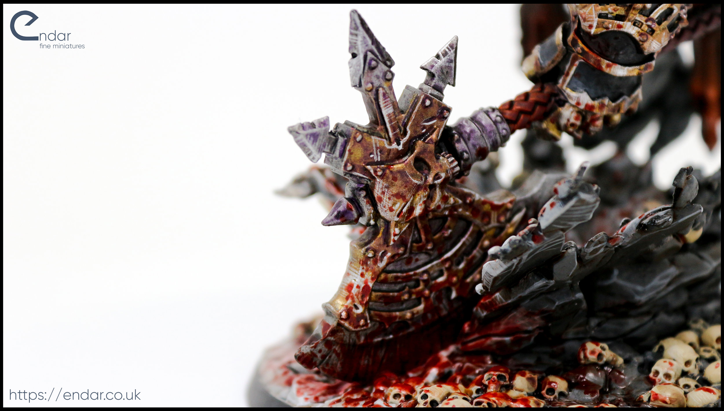 King of War 16_9 Weapon.jpg