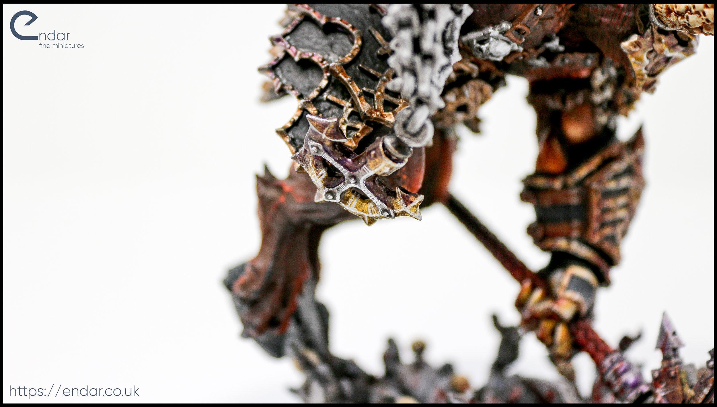 King of War 16_9 Weapon2.jpg