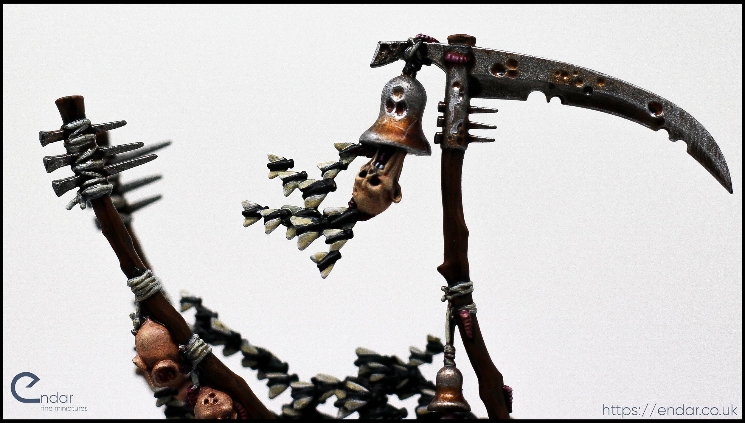 Bloab 16_9 scythe.jpg