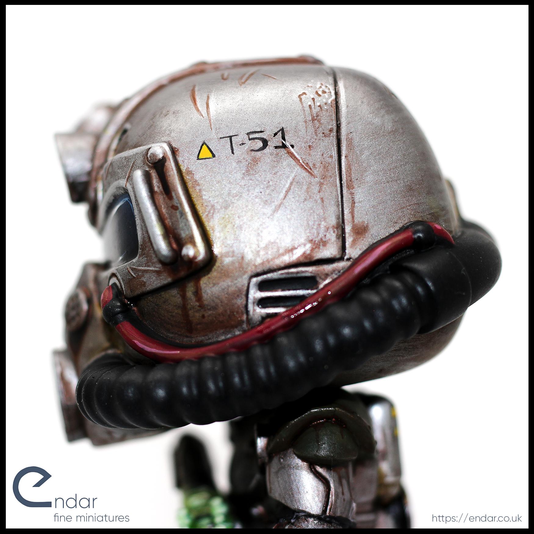 T51 Detail Headprofile.jpg