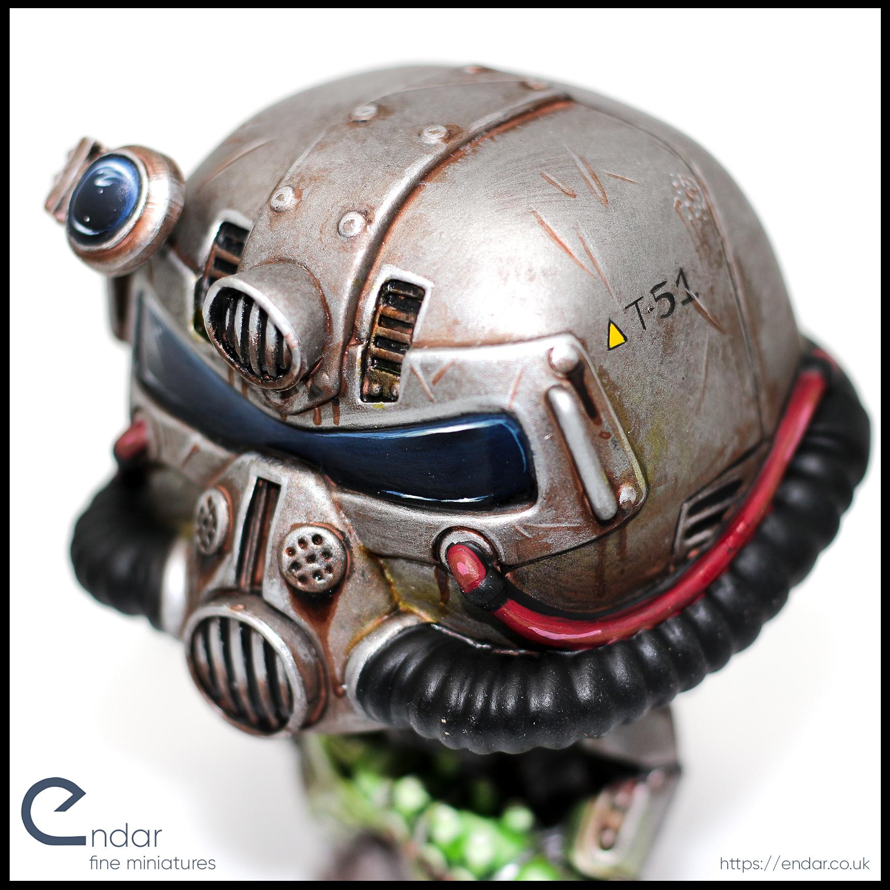T51 Detail HeadIsometric.jpg