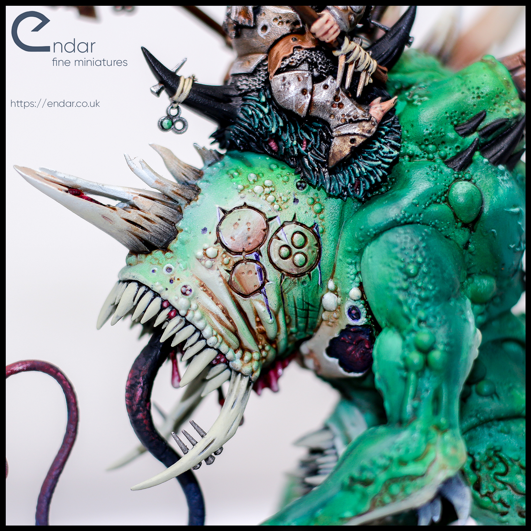 Orghotts monster profile.jpg