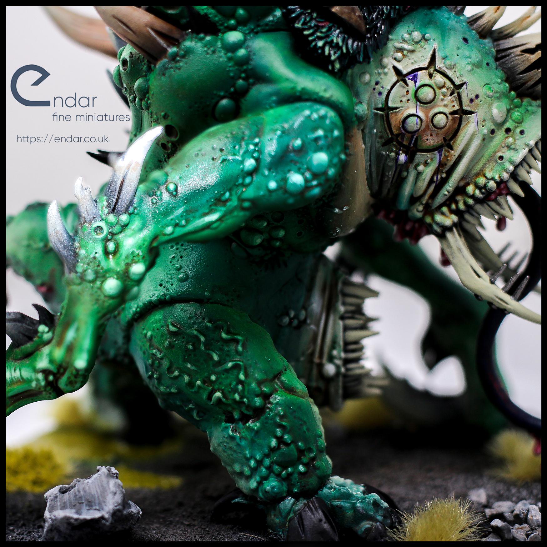 Orghotts monster profile2.jpg