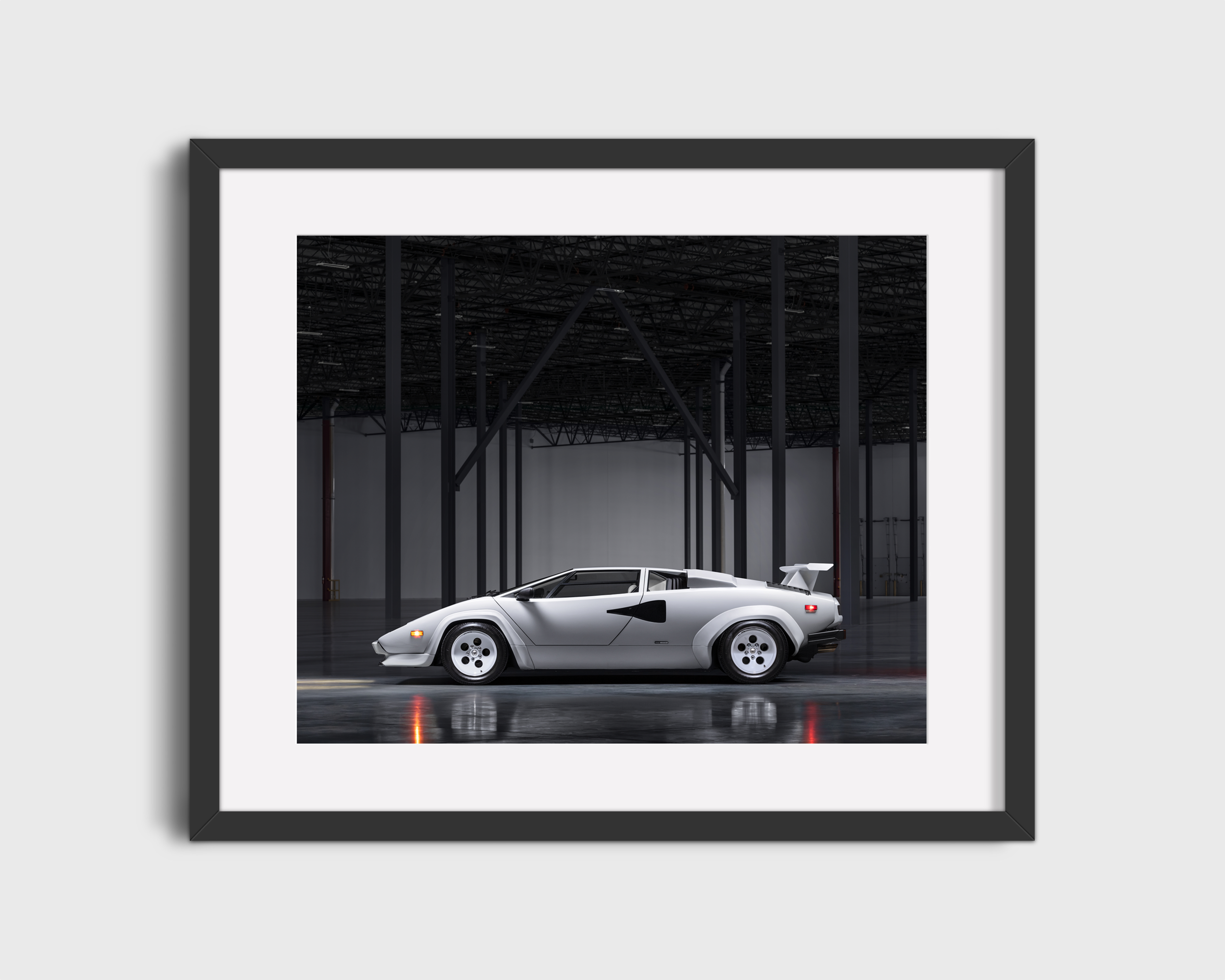 Frame_Countach.png