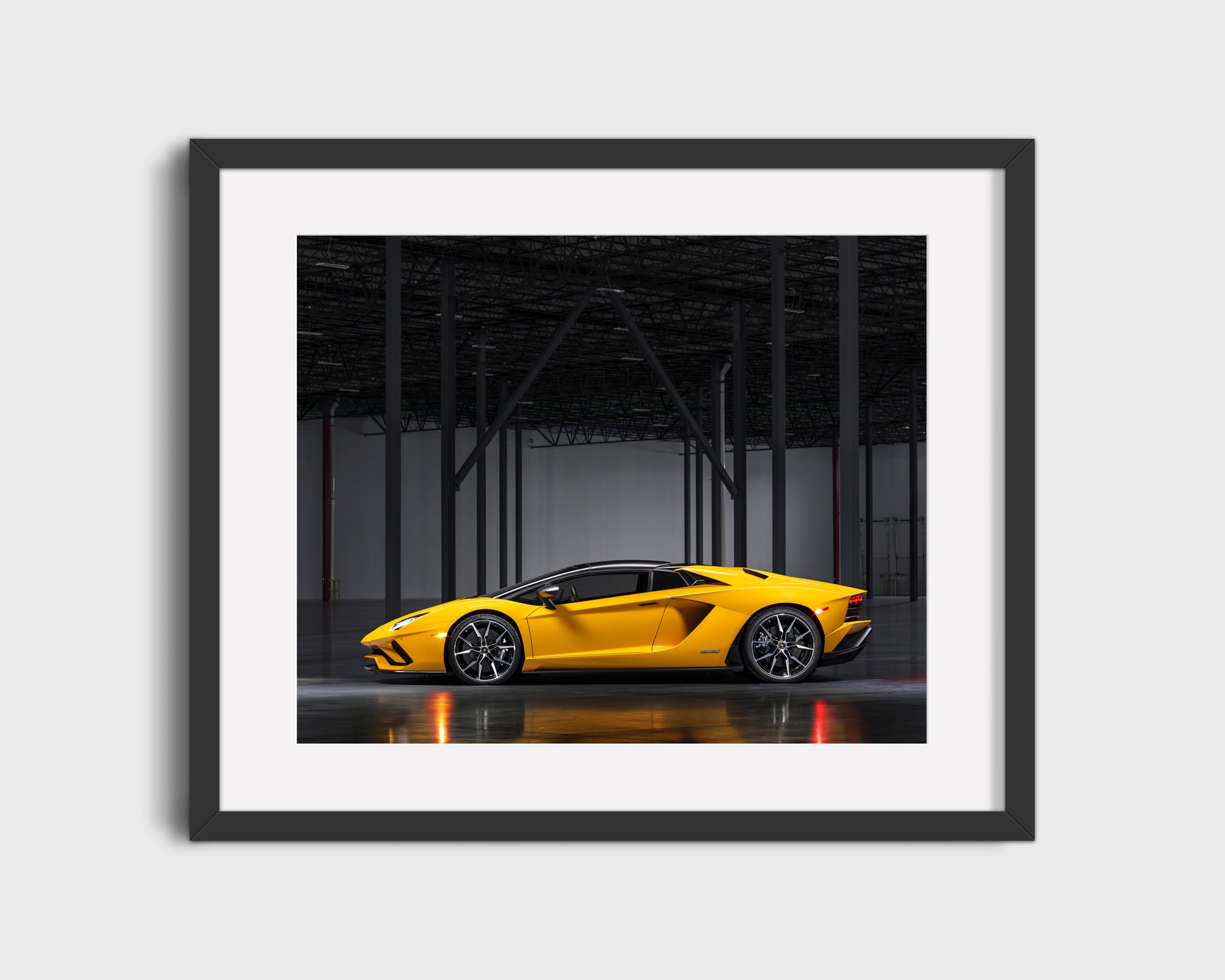 Frame_Aventador.png
