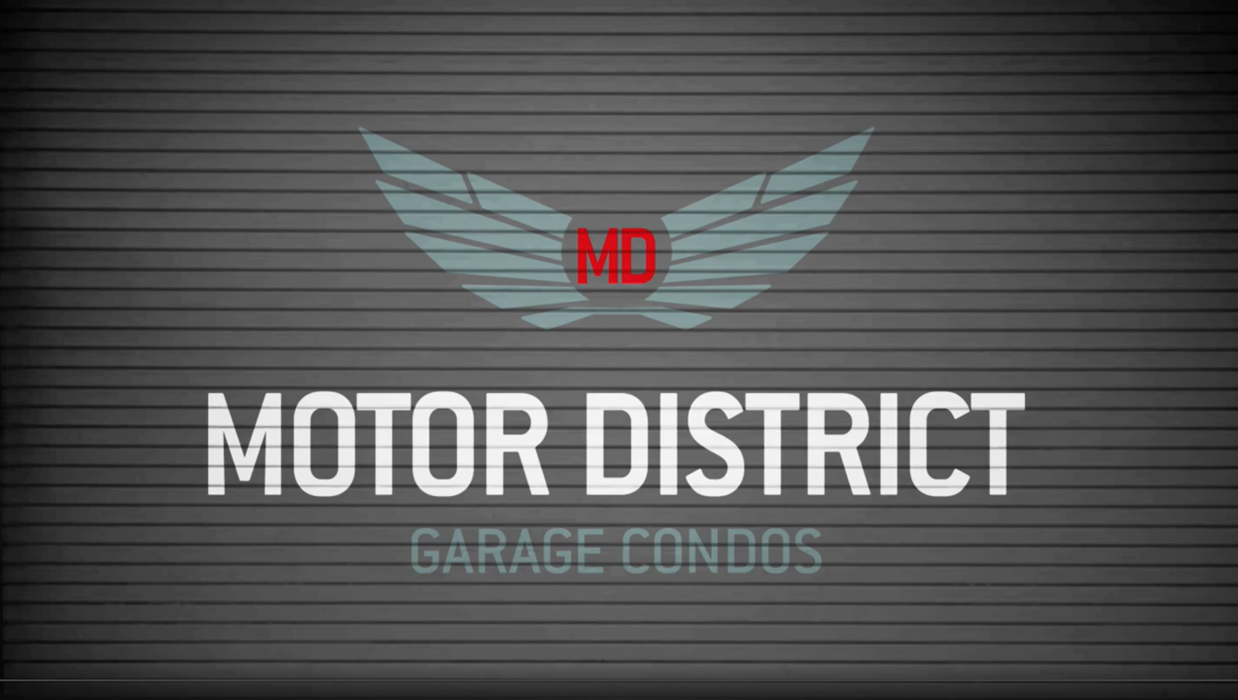 Motor District - Garage Door.png