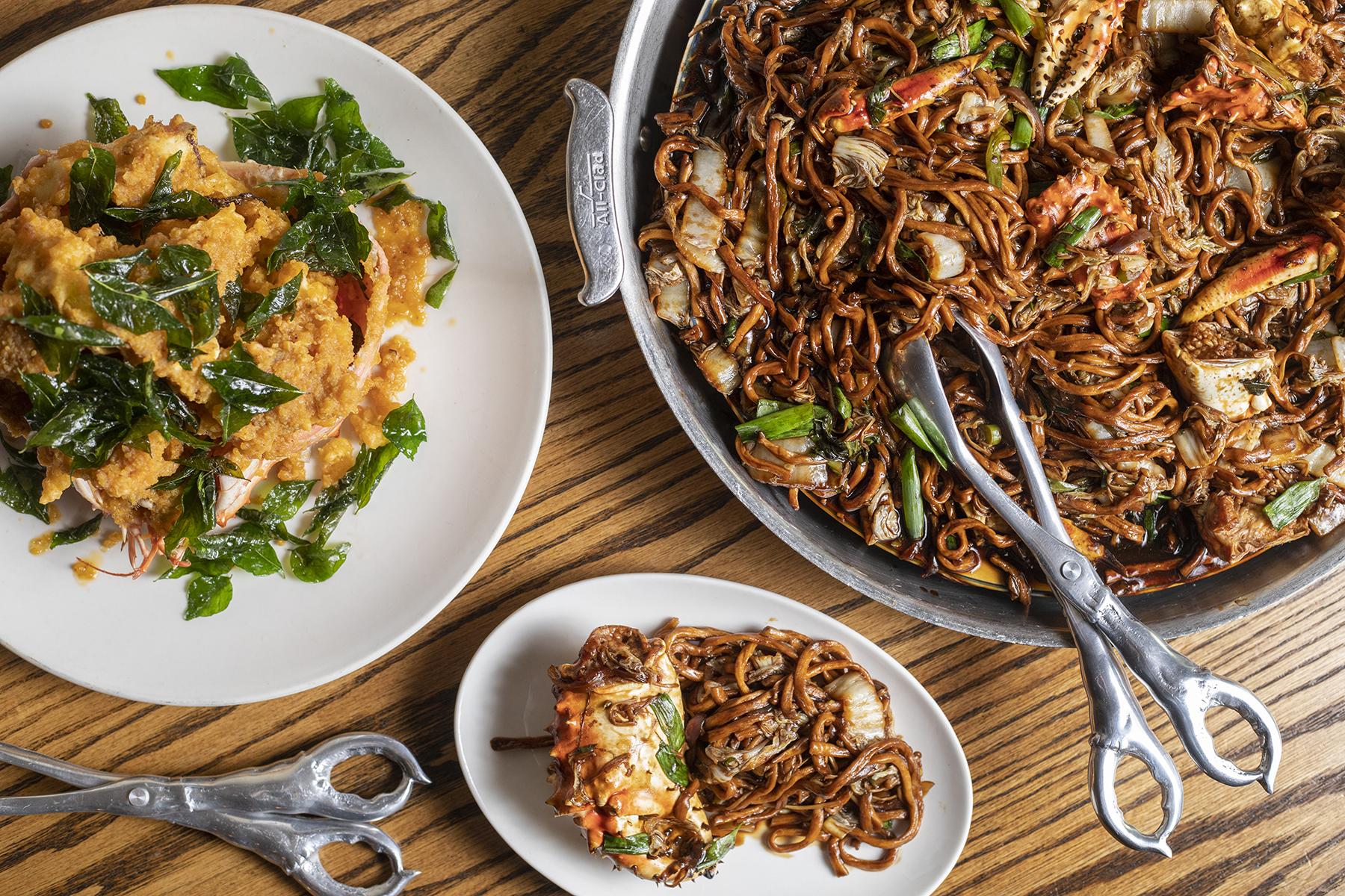 Noodles Spread – Credit Andrew Bezek (1).jpg