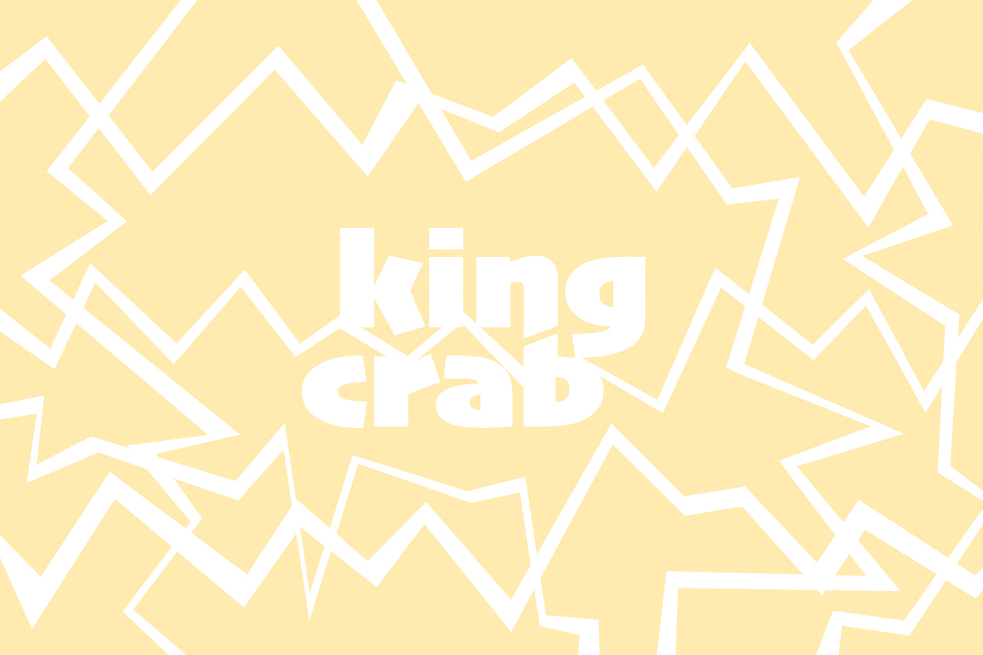 king+crab+header4.jpg