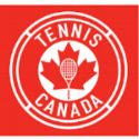 tennis-canada.png