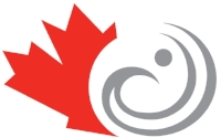 canadian wheelchair rugby logo.jpg