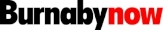 burnaby now logo.jpg