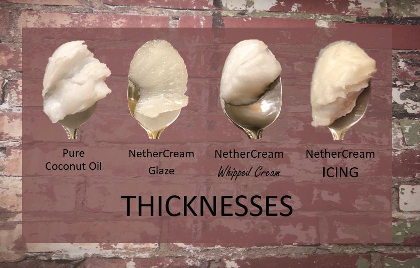 thickness.JPG