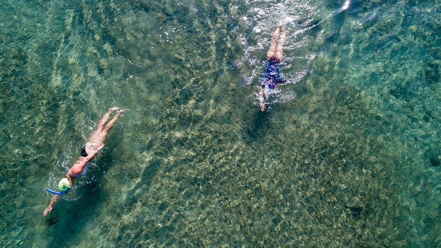 swimming .jpeg