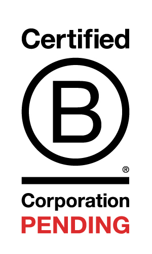 Certified_B_Corporation_PENDING-SM.jpg