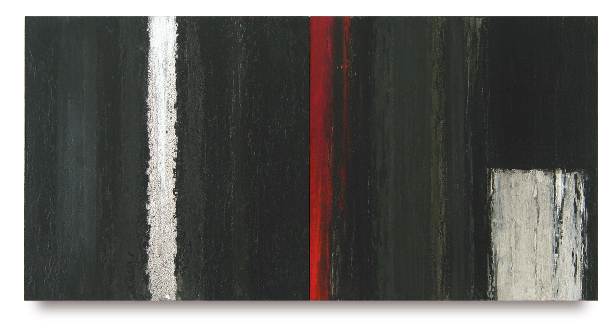 Unconstructed Short, 2012