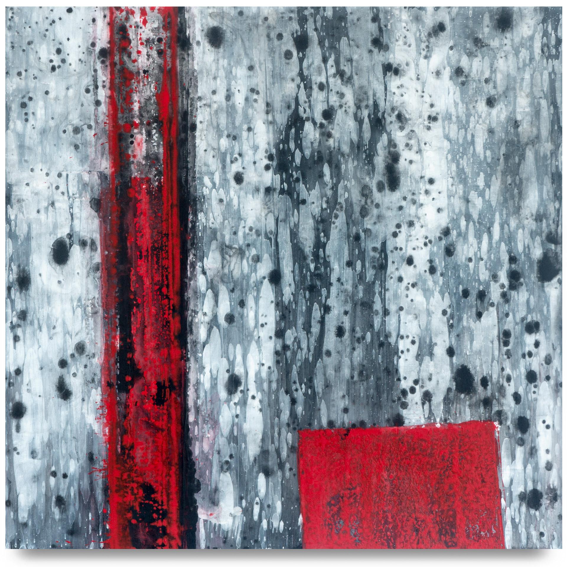 Bleeding Edge, 2014